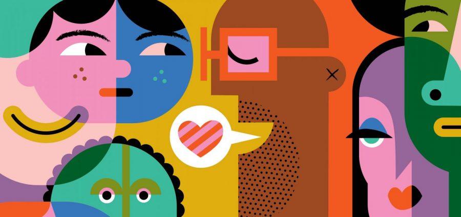 Transphobia: A Conversation