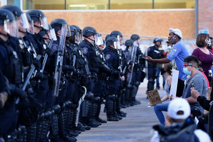 Police+Brutality%3A+These+Stories+Need+to+Stop.