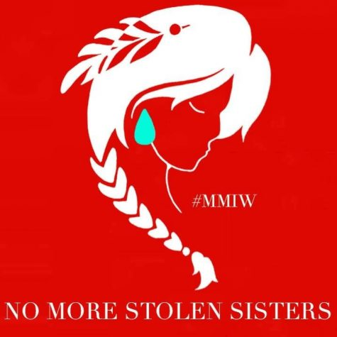 Hidden in the Sand: The Case for Protecting Indigenous Women