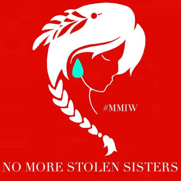 Hidden+in+the+Sand%3A+The+Case+for+Protecting+Indigenous+Women